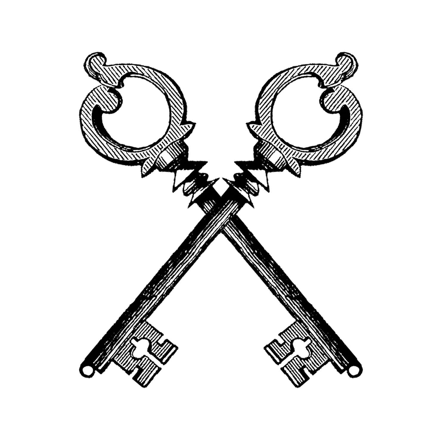New FREE Resource: The Master Key System